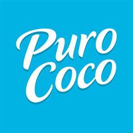 PuroCoco_logo_sem_270x270