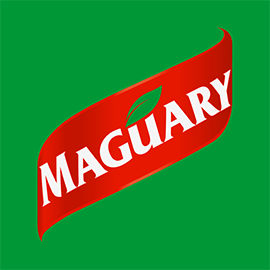 maguary_logo_270x270