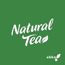 Natural_Tea