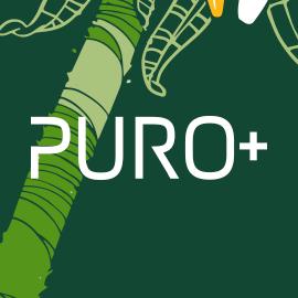 PuroMais_capa