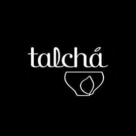 Talcha