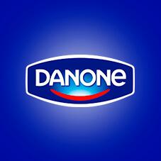a10_site_projectcover_0001_DANONE