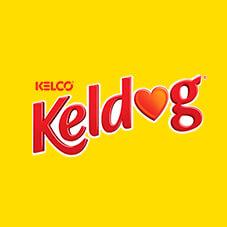 a10_site_projectcover_0002_KELDOG