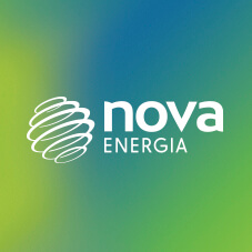 a10_site_projectcover_0003_NOVA ENERGIA