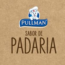 a10_site_projectcover_0007_PULLMAN PADARIA