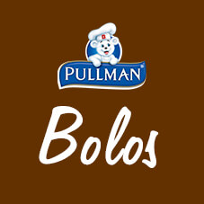 a10_site_projectcover_0009_Pullman bolos