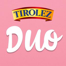 duo_thumb