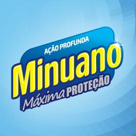 minuano_thumb
